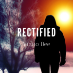 Rectified